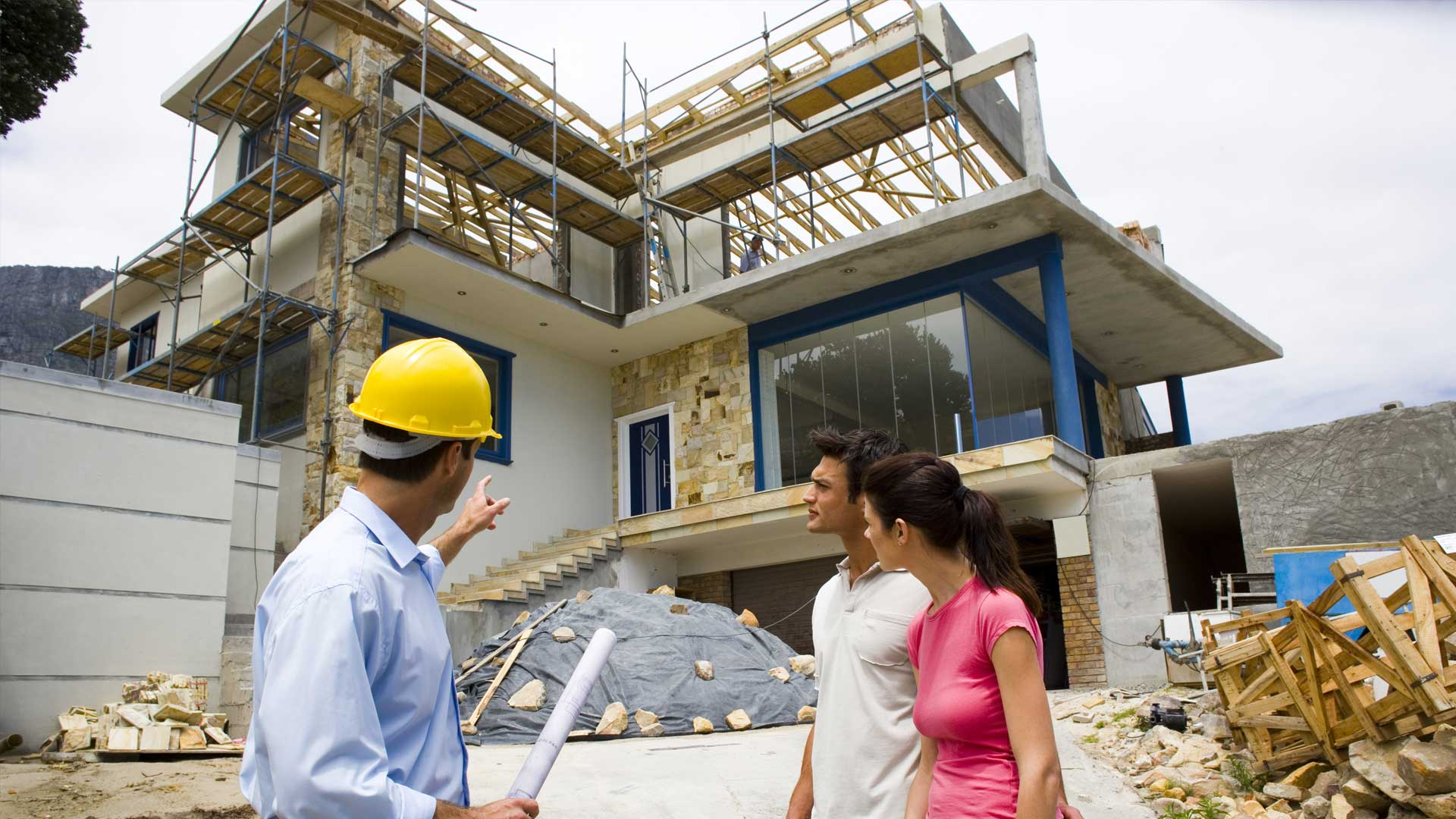 Exceptional Remodeling Construction Good Ideas